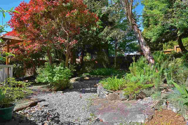 5439 CARNABY PLACE - Sechelt District House/Single Family for sale, 3 Bedrooms (R2173883) #14