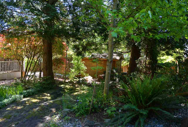 5439 CARNABY PLACE - Sechelt District House/Single Family for sale, 3 Bedrooms (R2173883) #16