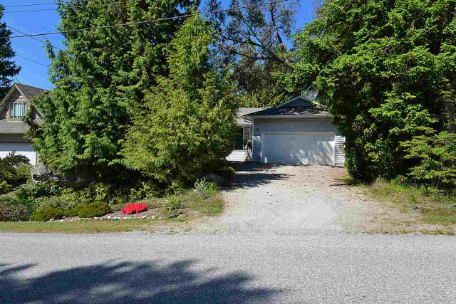 5439 CARNABY PLACE - Sechelt District House/Single Family for sale, 3 Bedrooms (R2173883) #19