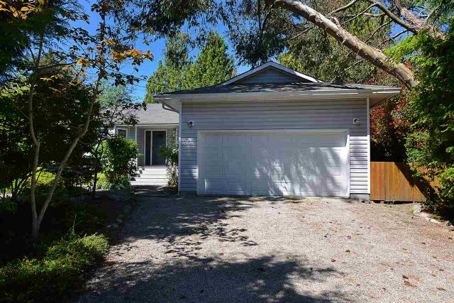 5439 CARNABY PLACE - Sechelt District House/Single Family for sale, 3 Bedrooms (R2173883) #1