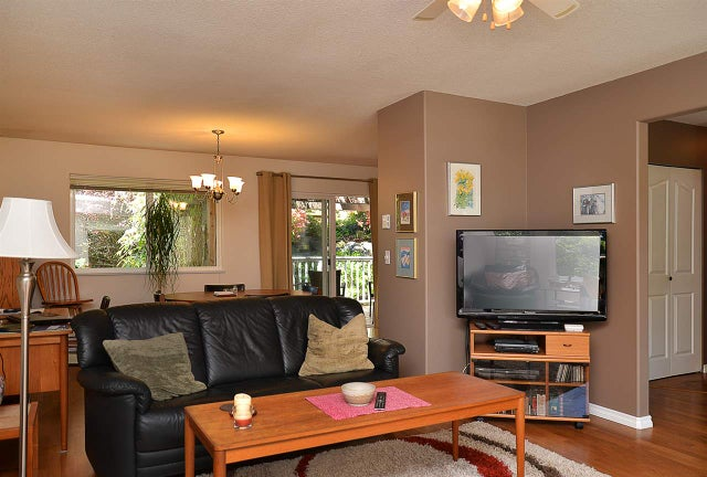 5439 CARNABY PLACE - Sechelt District House/Single Family for sale, 3 Bedrooms (R2173883) #7