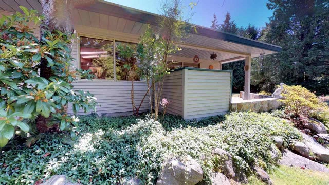 39 555 EAGLECREST DRIVE - Gibsons & Area Townhouse for sale, 3 Bedrooms (R2275494) #19