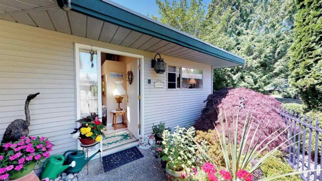 39 555 EAGLECREST DRIVE - Gibsons & Area Townhouse for sale, 3 Bedrooms (R2275494) #2