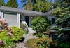 5439 CARNABY PLACE - Sechelt District House/Single Family for sale, 3 Bedrooms (R2173883) #5